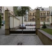 Посольство Узбекистана
